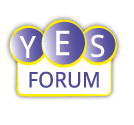 YES Forum - Youth and European Social Work