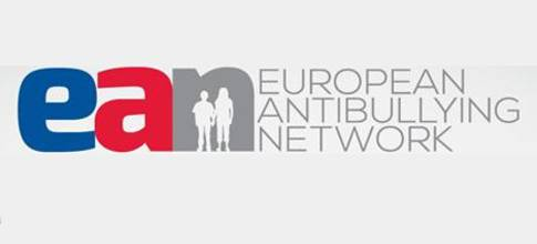 European Anti-Bullying Network - EAN (2013-2014)