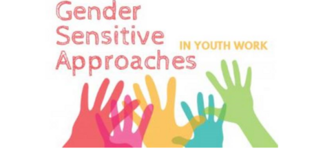 Towards more Gender-Sensitivity in Youth Work (2018-2020)