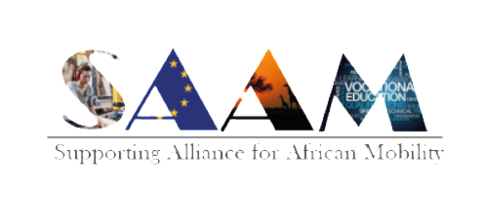Supporting Alliance for African Mobility (SAAM) (2020-2023)