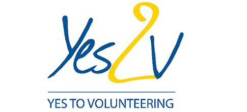 YES to Volunteering! (2018-2020)