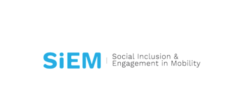 Social Inclusion and Engagement in Mobility (2019-2021)